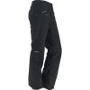 Marmot Courchevel Insulated Pant