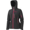 Marmot Zion Jacket - Women's