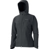 Marmot Tempo Hoody