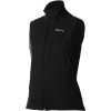Marmot Tempo Vest