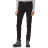 Marmot Orion Pant