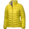 Marmot Jena Jacket