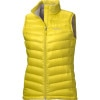 Marmot Jena Vest