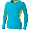 Marmot Outlook Trail Shirt - Long-Sleeve - Women's