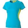 Marmot Outlook Shirt - Short-Sleeve - Women's