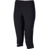 Marmot Trail Breeze 3/4 Tight - Women's