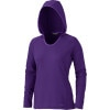 Marmot Essential Pullover Top - Long-Sleeve - Women