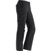 Marmot Sonia Pant