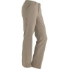 Marmot Madeline Pant
