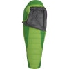 Marmot Angel Fire Sleeping Bag: 25 Degree Down - Women's