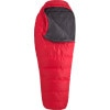 Marmot Rockaway 35 Sleeping Bag: 35 Degree Synthetic