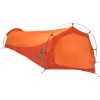 Marmot Home Alone Bivy - tent shelter camping backpacking lightweight