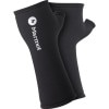Marmot Stretch Wrist Gaiter