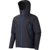 Marmot Nano Jacket - Men's