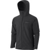 Marmot Tempo Hooded Softshell Jacket - Men's