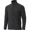 Marmot Tempo Softshell Jacket - Men's