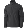 Marmot Tempo Softshell Pullover - 1/2-Zip - Men's