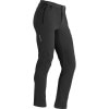 Marmot Orion Softshell Pant - Men's