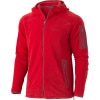 Marmot Reactor Fleece Hooded Jacket - Mens Team Red, XXL - HASH(0xe7651c90)