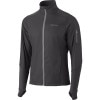 Marmot Fusion Fleece Jacket - Mens Black, S - HASH(0xe76a7e20)