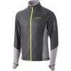 Marmot Fusion Fleece Jacket - Mens Slate Grey/Steel, M - HASH(0xe76a7e20)