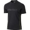 Marmot Windridge Graphic SS