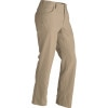 Marmot Reston Pant