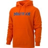 Marmot 8 Track Hoody