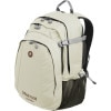 Marmot Boulder 35