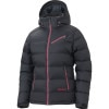 Marmot Sling Shot Jacket