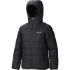 Marmot B Side Hoody