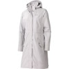 Marmot Destination Novelty Jacket - Women's