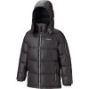Marmot Stockholm Jacket