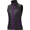 Marmot Variant Vest - Women's