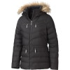 Marmot Gramercy Down Jacket - Women's