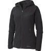 Marmot Flashpoint Hoody