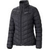 Marmot Safire Jacket