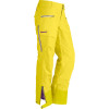 Marmot Freerider Pant