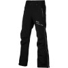 Marmot Starstruck Pant