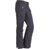 Marmot Divine Pant