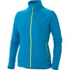 Marmot Ella Fleece Jacket - Women's