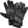 Marmot Armageddon Undercuff Glove