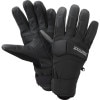 Marmot Aerial Glove