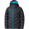 Marmot Starstruck Jacket