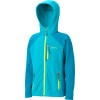 Marmot Sasha Hoody