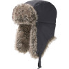 Marmot Yukon Hat