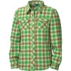 Marmot Southshore Flannel Shirt