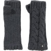 Marmot Fingerless Mitten