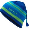 Marmot Striper Hat - Boys'