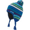 Marmot Olivia Hat - Girls'